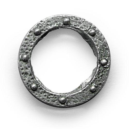 Small Roman Oxidized