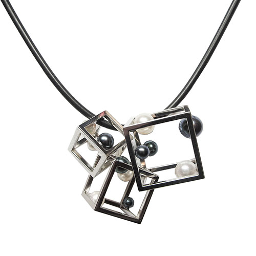 Necklace 47