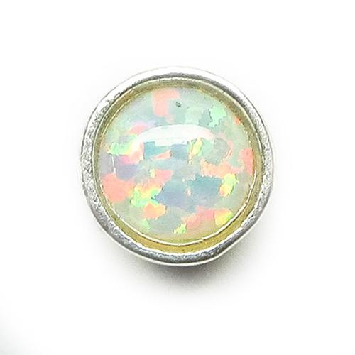 Lab Grown Opal